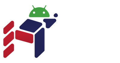 HalabTech Forums - Powered by vBulletin